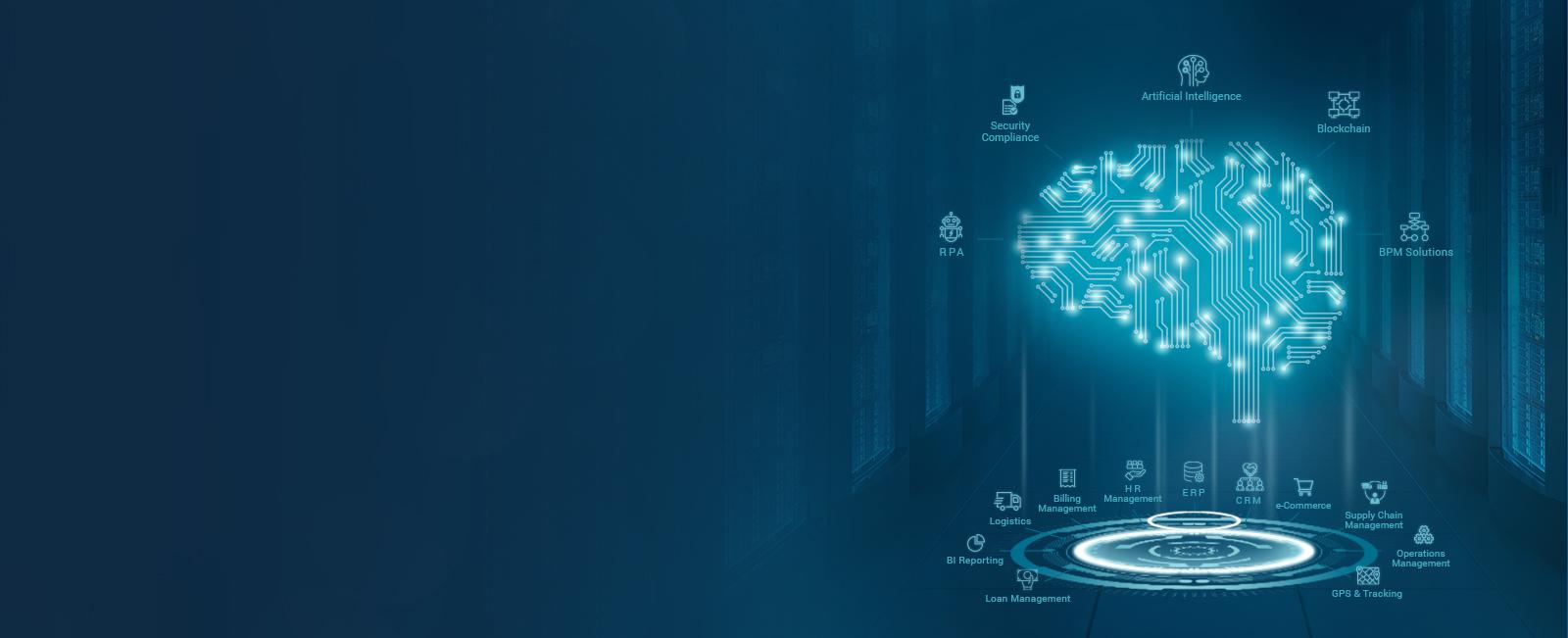 Process Intelligence and Dynamics