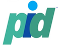 PID Playmaker Process Intelligence and Dynamics