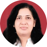 Aparna Joshi Founder PID Playmaker Process Intelligence and Dynamics
